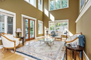 Photo 7: 225 ALPINE Drive: Anmore House for sale (Port Moody)  : MLS®# R2573051