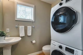 Photo 12: 126 Inglewood Grove SE in Calgary: Inglewood Row/Townhouse for sale : MLS®# A1119028