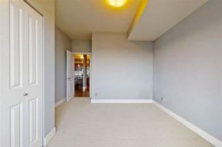 "Photo 21: 312 19830 56 Avenue in Langley: Langley City Condo for sale in ""ZORA"" : MLS®# R2531024"