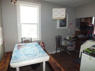 Photo 7: 521 FORT Street in Hope: Hope Center House for sale : MLS®# R2506544