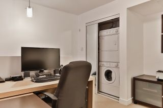 Photo 8: 21 Earl St Unit #119 in Toronto: North St. James Town Condo for sale (Toronto C08)  : MLS®# C3695047