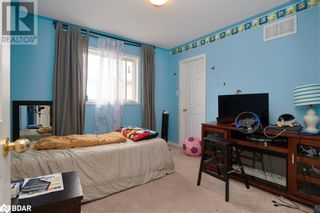 Photo 17: 23 ORLEANS Avenue in Barrie: House for sale : MLS®# 40079706
