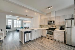 Photo 12: 162 Legacy Common SE in Calgary: Legacy Row/Townhouse for sale : MLS®# A1064521