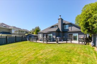 Photo 19: 4648 KENSINGTON Place in Delta: Holly House for sale (Ladner)  : MLS®# R2067512
