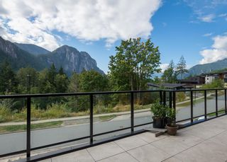 """Photo 25: 2237 WINDSAIL Place in Squamish: Plateau House for sale in """"Crumpit Woods"""" : MLS®# R2621159"""