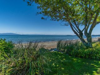 Photo 10: 953 Shorewood Dr in : PQ Parksville House for sale (Parksville/Qualicum)  : MLS®# 876737