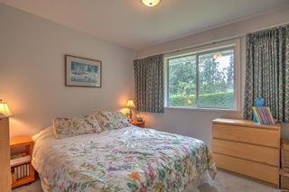 Photo 33: 9974 SWORDFERN Way in : Du Youbou House for sale (Duncan)  : MLS®# 865984