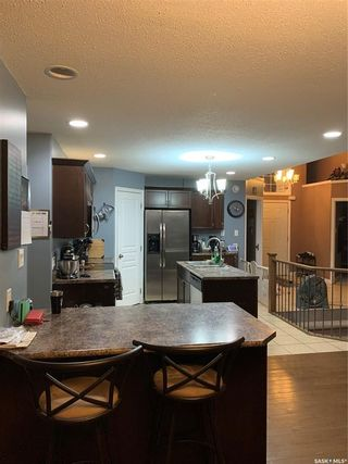 Photo 10: 222 27th Street in Battleford: Residential for sale : MLS®# SK866240