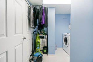 Photo 12: 10256 124 Street in Surrey: Cedar Hills House for sale (North Surrey)  : MLS®# R2239857
