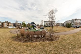 Photo 46: 498 Cranford Drive SE in Calgary: Cranston Detached for sale : MLS®# A1098396
