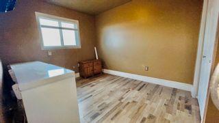 Photo 36: 56109 RR 262: Rural Sturgeon County House for sale : MLS®# E4259032