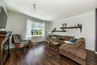 """Photo 9: 70 3010 RIVERBEND Drive in Coquitlam: Coquitlam East Townhouse for sale in """"WESTWOOD"""" : MLS®# R2581302"""