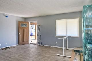 Photo 5: 1939 Greenview Rd in Escondido: Residential for sale (92026 - Escondido)  : MLS®# 180005322