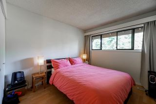 Photo 14: 2895 NEPTUNE Crescent in Burnaby: Simon Fraser Hills Townhouse for sale (Burnaby North)  : MLS®# R2589688