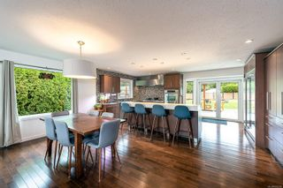 Photo 5: 231 Carmanah Dr in Courtenay: CV Courtenay East House for sale (Comox Valley)  : MLS®# 856358