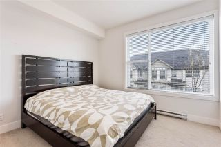 Photo 9: 310 15956 86A Avenue in Surrey: Fleetwood Tynehead Condo for sale : MLS®# R2558951