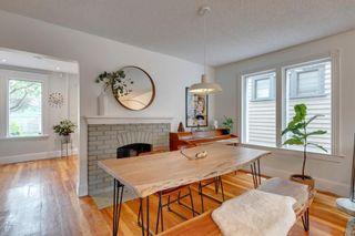 Photo 8: 423 11 Avenue NE in Calgary: Renfrew Detached for sale : MLS®# A1112017