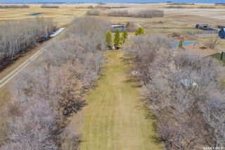 Photo 10: Walker Acreage in Laird: Residential for sale (Laird Rm No. 404)  : MLS®# SK851164