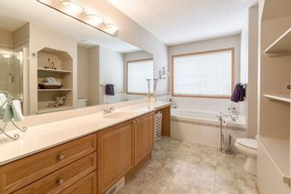 Photo 33: 278 COVENTRY Court NE in Calgary: Coventry Hills Detached for sale : MLS®# C4219338