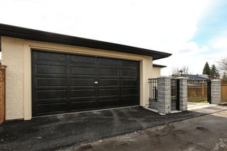 Photo 32: 919 WALLS AVENUE in COQUITLAM: House for sale