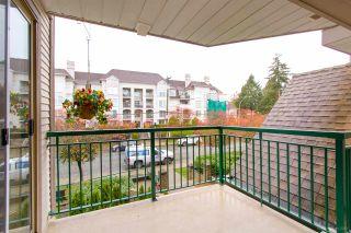 Photo 15: 212 1650 GRANT Avenue in Port Coquitlam: Glenwood PQ Condo for sale : MLS®# R2319533