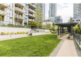 Photo 19: 1501 2077 ROSSER Avenue in Burnaby: Brentwood Park Condo for sale (Burnaby North)  : MLS®# R2591579