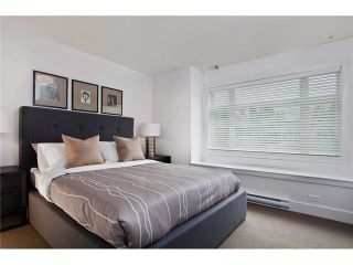 Photo 11: 4931 MACKENZIE STREET in Vancouver: MacKenzie Heights Townhouse for sale (Vancouver West)  : MLS®# R2272191
