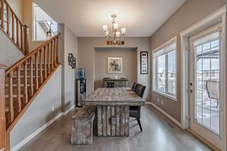 Photo 13: 209 Topaz Gate: Chestermere Residential for sale : MLS®# A1071394