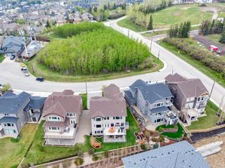 Photo 2: 11 Springbluff Point SW in Calgary: Springbank Hill Detached for sale : MLS®# A1127587