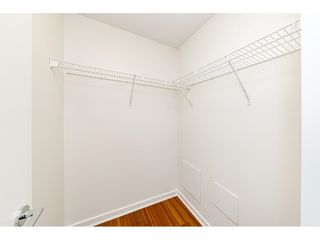 Photo 11: 602 633 ABBOTT STREET in Vancouver: Downtown VW Condo for sale (Vancouver West)  : MLS®# R2599395