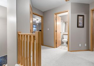 Photo 17: 103 DOHERTY Close: Red Deer Detached for sale : MLS®# A1147835