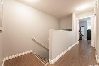 Photo 17: 719 Main Street East in Saskatoon: Nutana Residential for sale : MLS®# SK869887