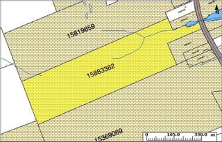 Photo 1: No # Highway 255 in Port Morien: 203-Glace Bay Vacant Land for sale (Cape Breton)  : MLS®# 202112234