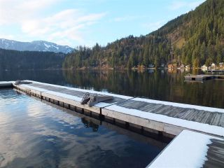 Photo 16: 66531 KERELUK Road in Hope: Hope Kawkawa Lake House for sale : MLS®# R2532830