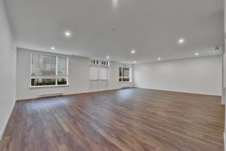 """Photo 23: 201 13628 81A Avenue in Surrey: Bear Creek Green Timbers Condo for sale in """"Kings Landing"""" : MLS®# R2523398"""