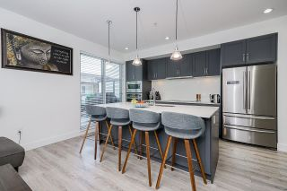 """Photo 8: 3 15775 MOUNTAIN VIEW Drive in Surrey: Grandview Surrey Townhouse for sale in """"GRANDVIEW AT SOUTHRIDGE CLUB"""" (South Surrey White Rock)  : MLS®# R2602711"""