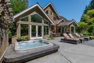 "Photo 34: 14222 29A Avenue in Surrey: Elgin Chantrell House for sale in ""Elgin Chantrell"" (South Surrey White Rock)  : MLS®# R2540918"