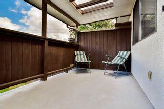 Photo 17: 6941 AUBREY STREET in Burnaby: Sperling-Duthie 1/2 Duplex for sale (Burnaby North)  : MLS®# R2062363