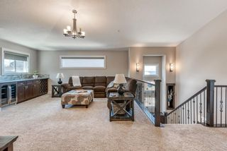 Photo 19: 26 NOLANCLIFF Crescent NW in Calgary: Nolan Hill Detached for sale : MLS®# A1098553