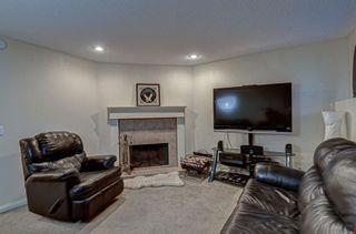 Photo 15: 6 Fonda Close SE in Calgary: Forest Heights Detached for sale : MLS®# A1150910