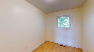 Photo 29: 148 Westgrove Way in Winnipeg: Westdale Residential for sale (1H)  : MLS®# 202123461