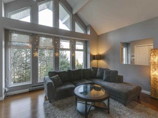 Photo 6: 40 KELVIN GROVE Way: Lions Bay House for sale (West Vancouver)  : MLS®# R2546369