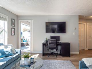 Photo 15: 102 1007 Caledonia Ave in : Vi Central Park Condo for sale (Victoria)  : MLS®# 885671