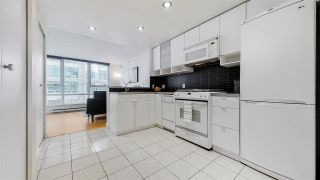 "Photo 1: 506 928 BEATTY Street in Vancouver: Yaletown Condo for sale in ""The Max"" (Vancouver West)  : MLS®# R2537439"