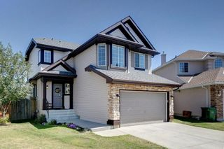 Photo 34: 21 CITADEL CREST Place NW in Calgary: Citadel Detached for sale : MLS®# C4197378