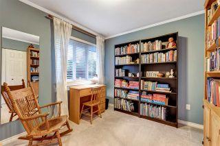 "Photo 30: 9418 162A Street in Surrey: Fleetwood Tynehead House for sale in ""HIGHRIDGE ESTATES"" : MLS®# R2566033"