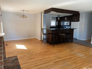 Photo 7: 23 GREENWOOD Crescent in Regina: Normanview West Residential for sale : MLS®# SK850564