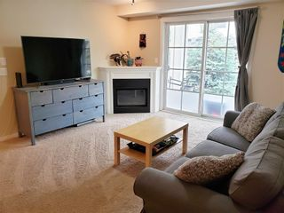 Photo 6: 2105 279 COPPERPOND Common SE in Calgary: Copperfield Apartment for sale : MLS®# C4296739
