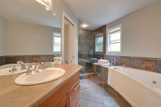 Photo 19: 8213 152 Street in Edmonton: Zone 22 House for sale : MLS®# E4234893