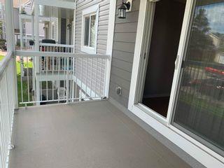 Photo 25: 206 5065 31 Avenue in Edmonton: Zone 29 Condo for sale : MLS®# E4246913